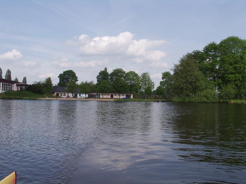 Pinnasberg Hamburg
