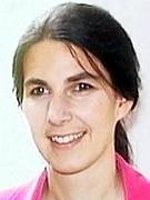 Brigitta Höppner