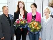 Kulturpreis 2004