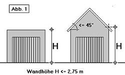 website des kreises pinneberg. Black Bedroom Furniture Sets. Home Design Ideas